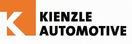 Logo Kienzle Automotive